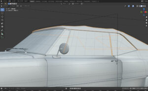 roof2(cadillac soft top)